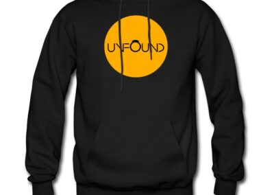 UnFound - Merch - 08