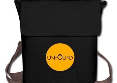 UnFound - Merch - 07