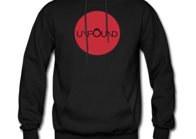 UnFound - Merch - 06