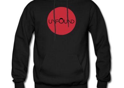 UnFound - Merch - 06