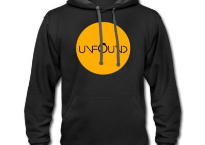 UnFound - Merch - 05