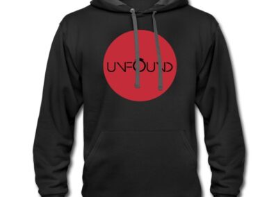 UnFound - Merch - 04
