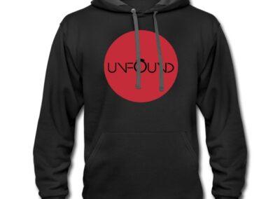 UnFound - Merch - 04