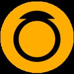 UnFound logo