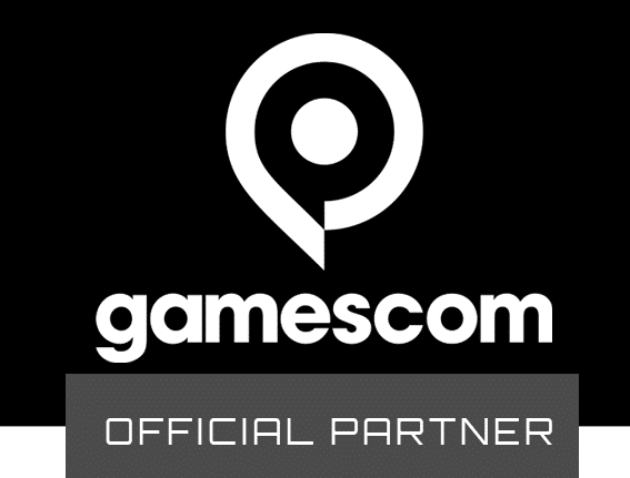 gamescom_Logo_OfficialPartner_01