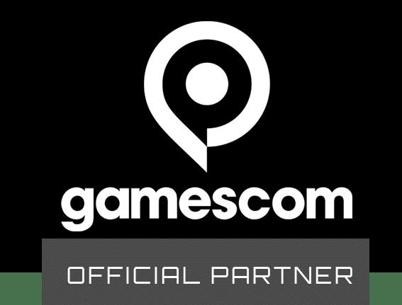 gamescom_Logo_OfficialPartner_01